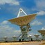 SETI Investigates 'Interesting' Signal From Deep Space