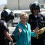 Hillary Tells Cops: More Cultural Sensitivity Training For You