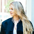 INTERVIEW: Who Is Astrid S? | Everything You Need To Know