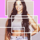 INTERVIEW: Tinashe Talks New Song 'Superlove' | In Her Words