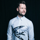 INTERVIEW: 3 Facts You Need To Know About Calum Scott