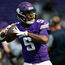 Teddy Bridgewater Injured In Practice