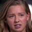 Prep School Rape Victim Says She's Tired of Hiding
