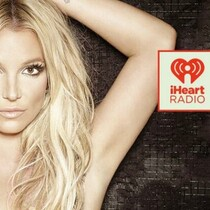 Britney Spears' Twitter Takeover: 'Glory,' Next Single & 8 Other Facts We Learned