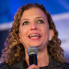Wasserman Schultz Survives Despite Bernie's Army