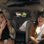 Demi Lovato Went Undercover As A Lyft Driver (VIDEO)
