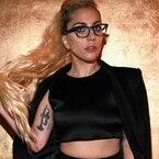 NFL Says Lady Gaga Not Banned from Talking Politics: 'Report Is Nonsense'