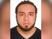 FBI Releases Wanted Poster For Suspect In NYC Bombing