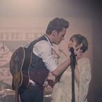CMT Premieres Trailer for Nashville Season Five (VIDEO)