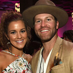 'Game of Thrones' is Relationship Therapy for Drake White