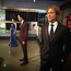 Madame Tussauds Separated Brad Pitt & Angelina Jolie's Wax Figures (PHOTO)