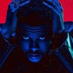 The Weeknd Changes It Up On New Song 'False Alarm' (LISTEN)