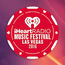 12 Things To Look Forward To During The 2016 iHeartRadio Music Festival