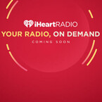 iHeartRadio All Access