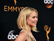 I Bought Kristen Bell's Emmys Perfume & Something Strange Happened