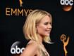 I Bought Kristen Bell's Emmys Perfume & Something Strange Happened
