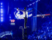 Twenty One Pilots Climb To New Heights at the iHeartRadio Music Festival