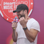 Sam Hunt On Why He Doesn't Have A Rider