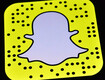Snapchat Releasing Video-Recording 'Spectacles'