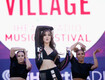 5 New Dance Moves We Learned From Hailee Steinfeld