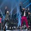 14 Tweets That Were All Of Us During Backstreet Boys' iHeartRadio Music Festival Performance