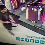Suspect Arrested In Mall Shooting That Left 5 Dead