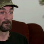Iowa Man Says He Won't Have to Pay for Child That Isn't His
