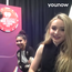Watch Alessia Cara Crash Sabrina Carpenter's Interview (VIDEO)