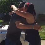 Jason Aldean Surprises Fan With New Car (VIDEO)