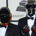 Is Daft Punk Planning A Comeback Tour For 2017?