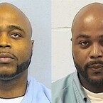 Twin of Man Jailed for Murder Since '03: I Did It