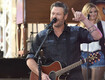 Blake Shelton Receives Unwanted Fan Gift (VIDEO)