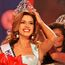 'Miss Piggy' Pageant Winner Becomes Clinton Weapon (VIDEO)