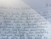 Mom's Brutally Honest Tardy Note for Teen Goes Viral
