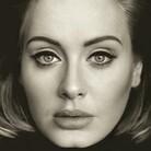 Adele's '25' Officially Reaches Diamond Status