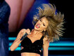See Ya 'Lob' The Shag Is In... Says Taylor Swift!