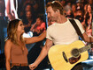 Dierks Bentley Surprises Crowd With Maren Morris Duet