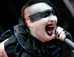Marilyn Manson To Release Shocking Hidden Video From 1996