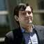 Bid Now for a Chance to Punch Martin Shkreli in the Face