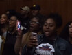 Michigan BLM Activists Crash Debate, Say Questioning BLM Is Not Acceptable (VIDEO)