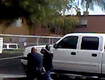 African American Man Shot By Police In San Diego Suburb Has Died