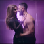 Watch Hailee Steinfeld Dance With Shirtless Dudes In 'Starving' Video