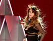 REPORT: Selena Gomez Checks Into Rehab Facility