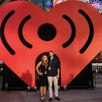 Here's How We Treated Our iHeartRadio Music Festival Grand Prize Winner