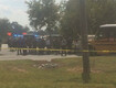 Suspect In Custody Following Shooting At SC Elementary School