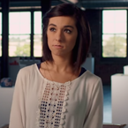 Watch Christina Grimmie In 'The Matchbreaker' Movie Trailer #2 (VIDEO)