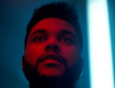 The Weeknd Kills Him In Visual For 'Starboy' (VIDEO)