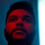The Weeknd Kills Himself In Visual For 'Starboy' (VIDEO)