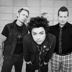 INTERVIEW: Green Day On 'Revolution Radio' | Music You Should Know