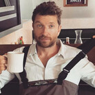 It's National Coffee Day, And These Country Artists Are Coffee Drinkers
